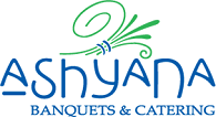 Ashyana Banquets – Events & Catering